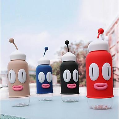 Garrafas de Água bottle Plástico, - Alta qualidade