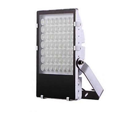 høj effekt LED lampe fl-led42n lampe hd sikkerheds overvågning lys