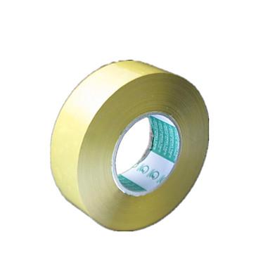 geel 4,5 * 260 tape