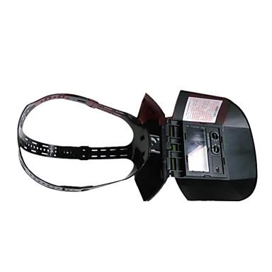 auto-mørkfarvning svejsning maske svejsning cap svejsning sol