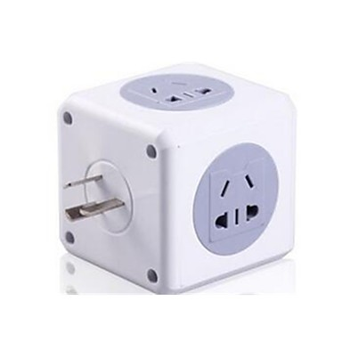 Green guide Cabeada Others Smart with USB charging Rosa / Roxa