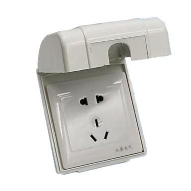 waterdichte doos voor switch socket