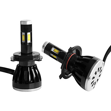 2016 nieuwste led koplamp kit 48w 4800lm geleid koplamp kit h7 led koplamp kit