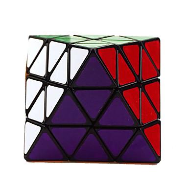 Cubo de rubik Skewb Cubo velocidad suave Cubos mágicos rompecabezas del cubo Nivel profesional Velocidad Regalo Clásico Chica
