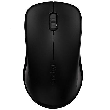 RAPOO有線コンピュータ・マウスM130光学式人間工学に基づいたマウスのUSBインタフェース3keys
