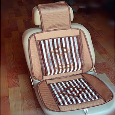 glaskralen enkele autostoel