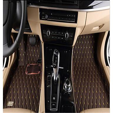 voordelige Auto-interieur accessoires-de totale auto naar huis auto zitkussen, omringd door vier seizoenen zitkussen zadelhoes