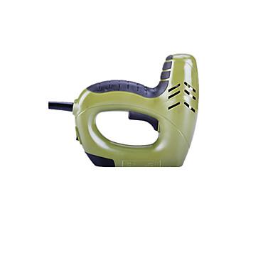 sähköinen kynsien ase f15 sähkö kynsien ase kirvesmiehen työkaluja