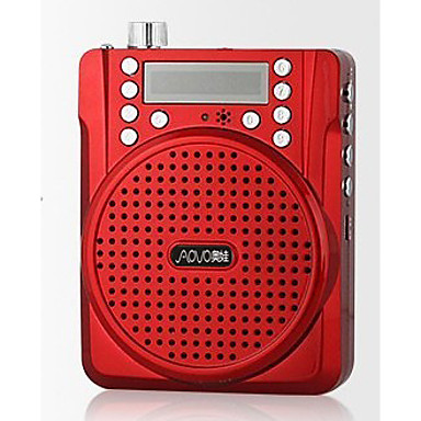 oude eva card speakers portable card speaker kaart speakers met hoog vermogen leraren radio luidspreker