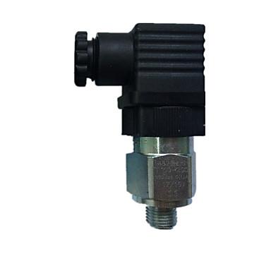 2820h17調整可能な圧力スイッチ
