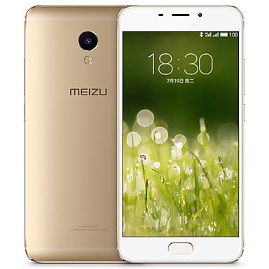 MEIZU M3E 5.5 tuuma 4G älypuhelin (3GB + 32GB 13 MP Kahdeksanydin 3100)