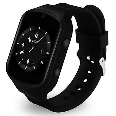 LXW-228 Nano-SIM-kortti Bluetooth 2.0 / Bluetooth 3.0 / Bluetooth 4.0 iOS / AndroidHandsfree puhelut / Media-ohjain / Viesti-ohjain /