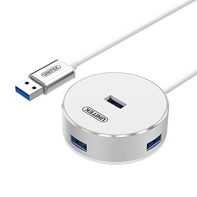 USB 3.0 USB 3.0 to USB 3.0 2.0メートル(6.5Ft) 5.0 Gbps