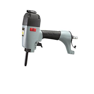 pressão de trabalho 0,5-0,8 (MPa) assumir o tamanho de 8mm)