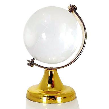 dárky družička dárkové křišťálové koule dárek beter dary® příjemce darů