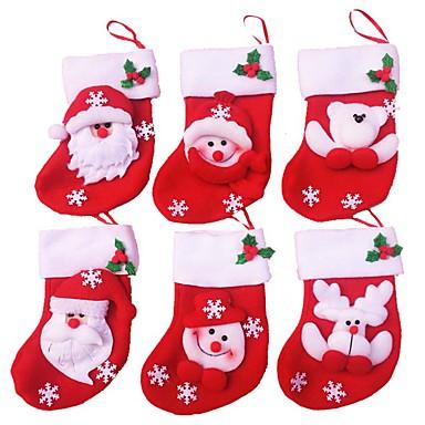 1conjunto Férias e Cumprimentos Objetos de decoração Alta qualidade, Decorações de férias Ornamentos de férias