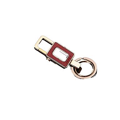 auton avain ripustaa painiketta (huomautus kulta)