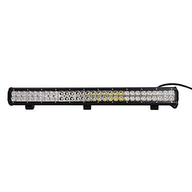 سيارة لمبات الضوء LED ضوء العمل For عالمي