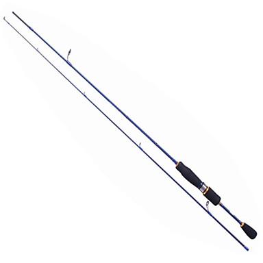 スピニングロッド / 釣り竿 ペン型釣り竿 炭素 海釣り / 一般的な釣り ロッド