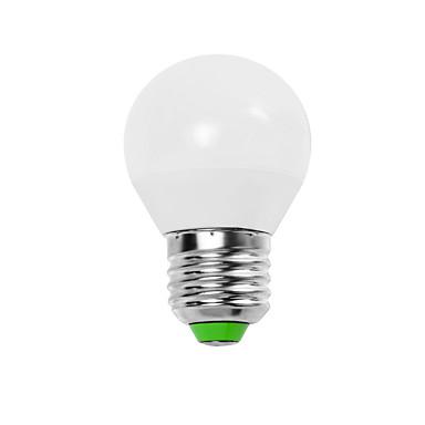 EXUP® 1pc 9 W LED Globe Bulbs 950 lm E14 E26 / E27 G45 12 LED Beads SMD 2835 Decorative Warm White Cold White 220-240 V 110-130 V / 1 pc / RoHS
