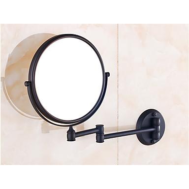 Sminkespeil Tradisjonell,Høy kvalitet Speil