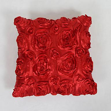 1 個 ポリエステル 枕カバー, グラフィック 装飾