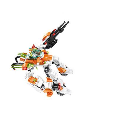 ボール ロボット おもちゃ ミシン ロボット 小品 男の子 ギフト