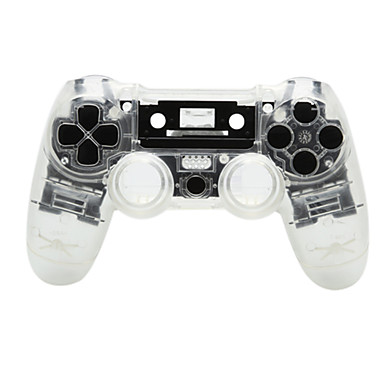 vervangende controller case voor PS4 controller PS4 geval