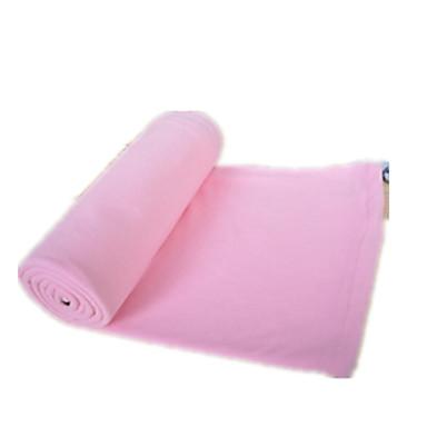 寝袋ライナー アウトドア 携帯用 防雨 折り畳み式 圧縮袋 -15 キャンピング 屋外 春 夏 秋 冬
