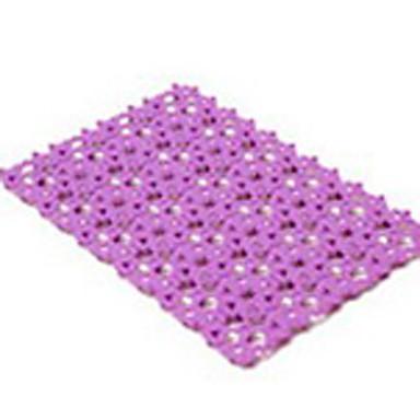 Kylpymatot-Flanelli-Klassinen-30*20*0.5cm