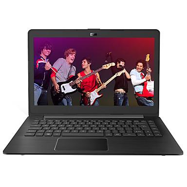TSINGHUA TONGFANG ノートパソコン ノート S10-I3150045003 14インチ LED Intel Celeron N3150 4GB DDR3L 500GB Windows10
