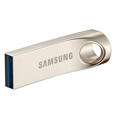 SAMSUNG 64GB memoria USB Disco USB USB 3.0 Metal
