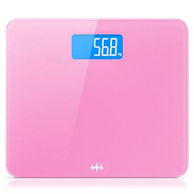 intelligent elektronisk skala skala helse skala a3 vekter menneskekroppen