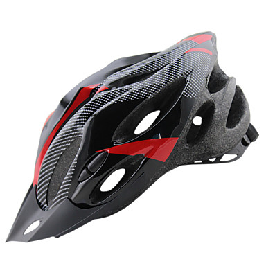 バイクヘルメット CE サイクリング 20 通気孔 調整可 超軽量(UL) スポーツ マウンテンサイクリング ロードバイク レクリエーションサイクリング サイクリング