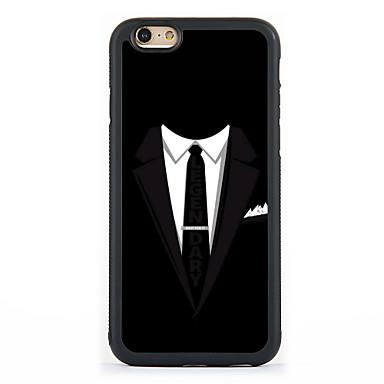 ケース 用途 Apple iPhone 5ケース iPhone 6 iPhone 7 パターン バックカバー カートゥン ハード アルミニウム のために iPhone 7 Plus iPhone 7 iPhone 6s Plus iPhone 6s iPhone 6