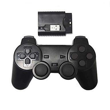 Manettes Pour Sony PS3 Polycarbonate Manette de jeu