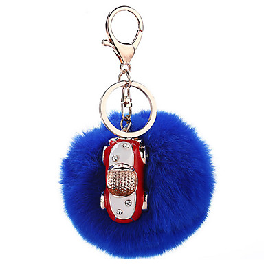 Key Chain 球体 Key Chain メタル
