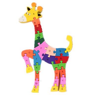 ジグソーパズル ウッドパズル おもちゃ ノベルティ柄 男の子 女の子 1 小品