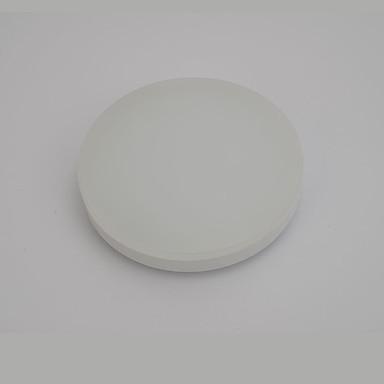 埋込式 ,  現代風 クラシック その他 特徴 for LED ポリ塩化ビニル リビングルーム ベッドルーム ダイニングルーム 研究室/オフィス 廊下