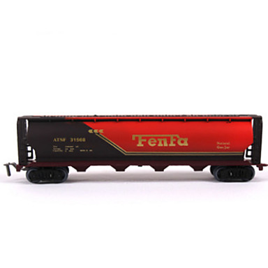Züge Tankwagen Zug & Eisenbahnensets zum Spielen Spielzeug-LKWs & -Baustellenfahrzeuge Spielzeug-Autos Schienen-Auto Zug &