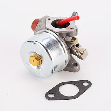 povoljno Dijelovi za paljenje-Novi OEM karburator carb TECUMSEH 640350 640303 640271 Sears obrtnika kosilice