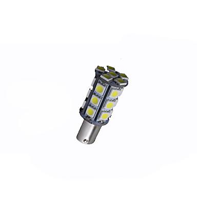 SO.K 4pcs Car Light Bulbs 150 lm Tail Light For universal
