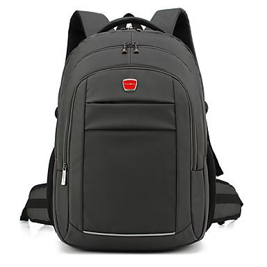 coolbell 17.3インチ多機能ユニセックスの学生の学校の肩のバックパックの荷物と旅行袋cbの - 2058