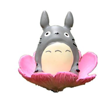 アクションフィギュア&ぬいぐるみ ディスプレイモデル おもちゃ ネコ アイデアジュェリー 男の子 女の子 1 小品