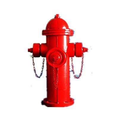 ホリデー・デコレーション おもちゃ 円筒形 レトロ風 調度品 男の子 女の子 小品