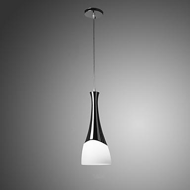 Moderne / Nutidig Anheng Lys Nedlys - designere, 110-120V 220-240V Pære ikke Inkludert