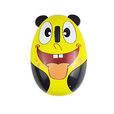 Gaming Mouse / Office Mouse 1000 Creative näppäimistö Alkuperäinen tehdasvalmistaja VMW-91-02