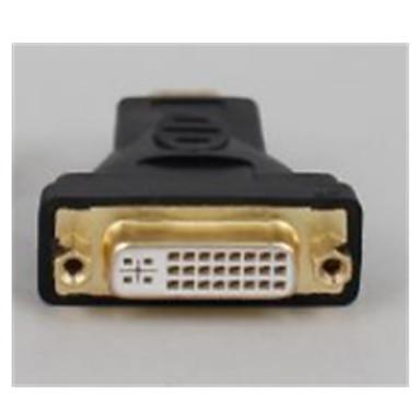 HDMI V1.3 1080P NO NO