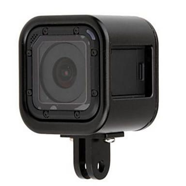 保護ケース 犬/猫用品 防塵 便利 ために アクションカメラ Gopro 4 ユニバーサル トラベル
