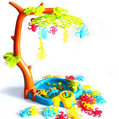 lasten työpöydän pelejä / lasten leluja / lasten leikkiä / interaktiivisia pelejä / palapeli lelut